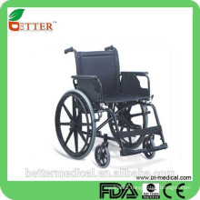 manual wheelchair price