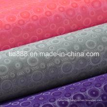 0.8mm Glitter PVC Sheet