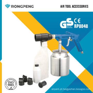 Rongpeng R8048 Air Tools Acessórios