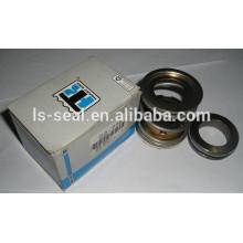 Vedação de eixo Thermo king 22-778 para compressor X426 / X430