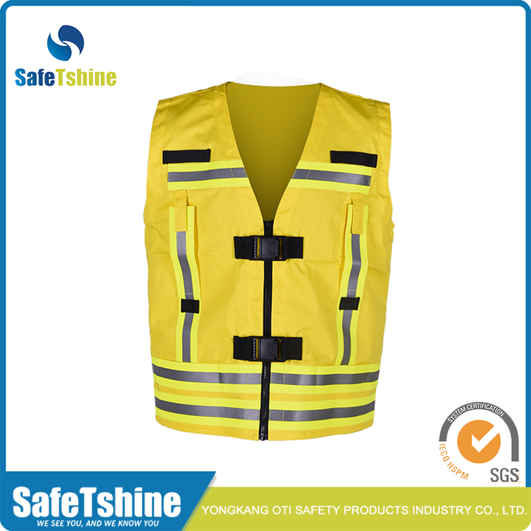 OEM-service-reflective-unisex-safety-flame-retardant