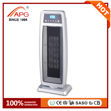 Electric PTC Ceramic Infrared Heater 2017 APG