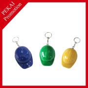 trade assurance OEM custom key chain bottle opener