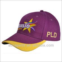 Gorras de béisbol más baratas