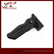 Wholesale Ak Grip Tactical Foldable Foregrip