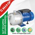 Schornstein heißer verkauf 1.0hp selbstansaugende jet pump inländische oberfläche sauberes wasser druckpumpe
