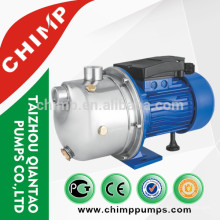 1.0HP STP plastc pumpbody home use small power water pump js pump
