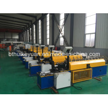 Light Steel Keel Roll Forming Machinery Ceiling Tiles Machine/Light Steel Framing Machine