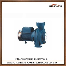 DK series horizontal water circulation centrifugal pump