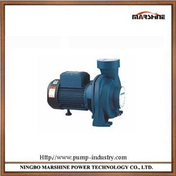 DK series horizontal water circulation centrifugal pump