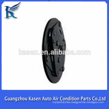 FM SP10 bakelite parts type great wall clutch plate for FAW JIABAO