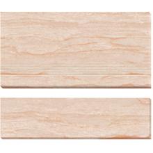 Double Loading Polished Flooring Porcelain Tiles (AJ-8)