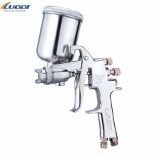 FAN-96 Hochwertige Gravity Autowaschanlage