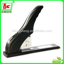Grampeador de serviço pesado de baixa qualidade sem fio (Hs2012)
