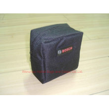 Waist Tool Bag
