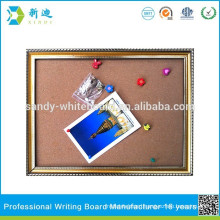 wholesale cork board jinhua Asia