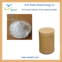 Factory Supply food additive Sweetener Sucralose CAS:56038-13-2