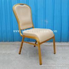 Алюминиевый стул банкета оптовик (МК-Б88-02)
