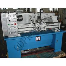 Machine de tour de tête d'engrenage CE (CQ6230A)