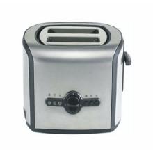 Hot Selling Multifunction Stainless Steel Bread Maker Sb-TM03