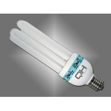 Энергосберегающая лампа 5U 125w
