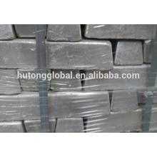 Mg-Zr alloy MgZr25