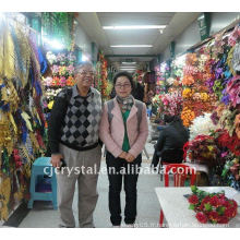 Agent d'exportation de bijoux en yiwu china