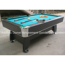 7ft Household Billiard Table (DBT7D02)