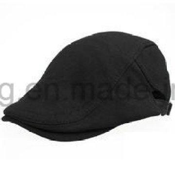 Gorra de béisbol caliente de la manera IVY de la venta, sombrero de la boina de los deportes