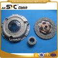 SYC Clutch Kit for Toyota Carina II 04130-12080
