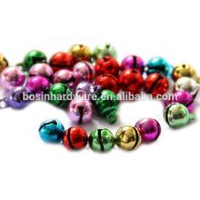 Top Sale Good Quality Christmas Small Metal Craft Bell