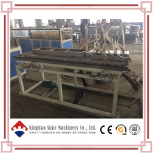 PVC Board Extruder Machine Production Line