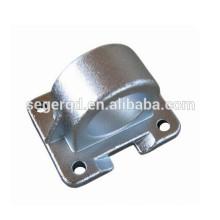 Металл высокой точности литья части