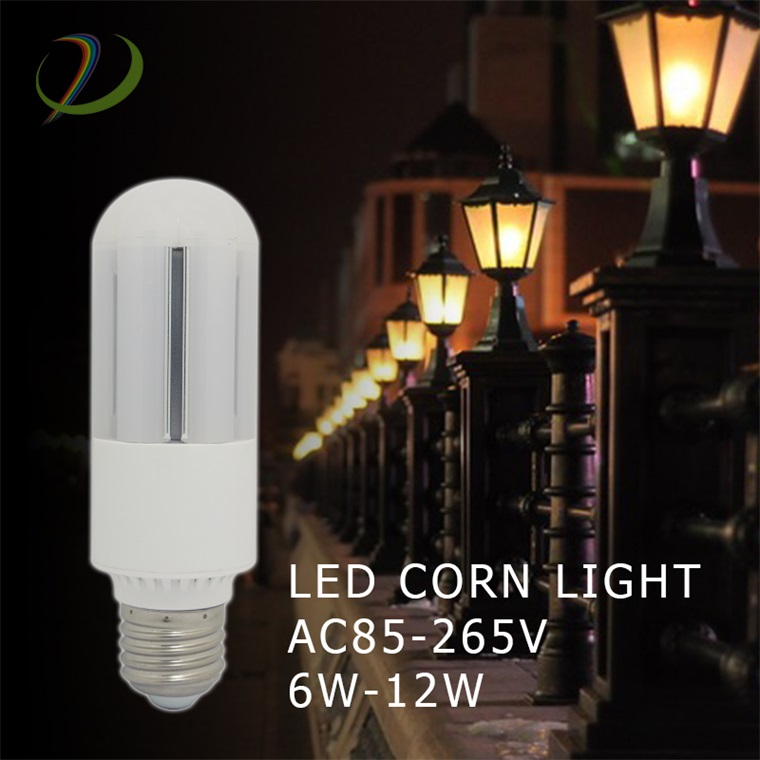 Fabrikspris Gx24 LED Corn Light