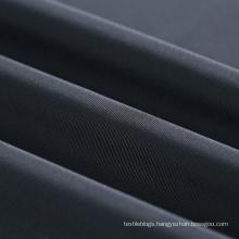 4 way stretch polyester spandex elastane swimwear swimsuit swim fabric