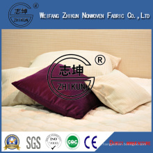 Spunbond Fabric for Pillow Cover