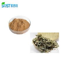 Epimedium Grandiflorum Sagittatum Leaf Extract for Men Sexual Enhancement