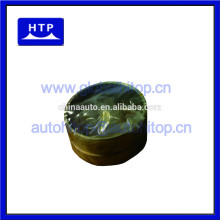 auto engine accessories advanced aftermarket engine Apply camshaft bushing for caterpillar 9m5477