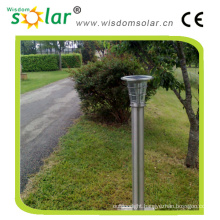 Nice CE cheap solar path light,solar path lighting