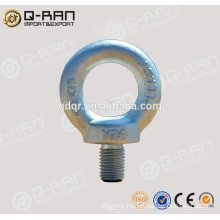 Electric Bolt/Rigging Electric Bolt DIN580 Lifting Eye Bolt