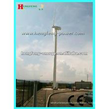 FARM/VILLAGE BUY!! Wind Turbine 100KW