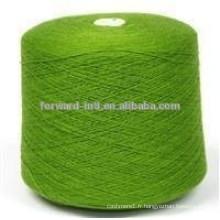 Des chaussettes fantaisie pour le tricot depuis la Chine