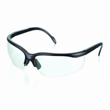eye protection working plastic safety glasses