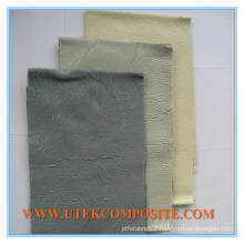 Chinese Supplier Sheet Molding Compound SMC for Sanitary