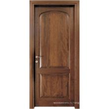 Двери деревянные (ED017)