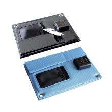 Солнечное зарядное устройство для мобильного телефона Best Sell 7W