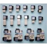 YV100XG Air Valve KM5-M7174-11X AME05-PSL-13W