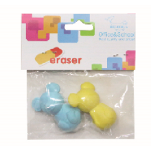 Koala Bear Eraser
