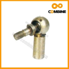 Spherical Plain Bearing Rod End With Ball Stud