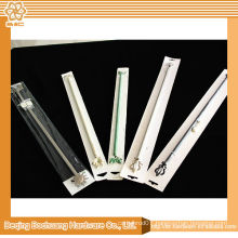 2014 Hot Sale High Quality Cafe Rod